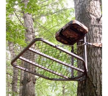 CC-TS501 Засидка складная на деревоЗасидки<br>CC-TS501 Засидка складная на дерево<br>