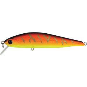 Воблер Tsuribito Hard Minnow 95SP, цвет №029Воблеры<br>Приманка изготовлена с применением самых <br>современных технологий. Лопасть изготовлена <br>из тонкого, но очень прочного стеклопластика<br>