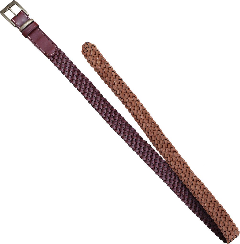 Ремень ХСН брючный плетенный (VIP) (№ 4 - 140 Ремни<br>Ремень изготовлен в традиционной форме <br>из натуральной кожи. Итальянская фурнитура <br>практически не звенит и не дает бликов. <br>Элитная кожа натурального сквозного прокраса. <br>Особенности: - ширина 50 мм<br><br>Пол: мужской<br>Размер: 140 см<br>Сезон: все сезоны<br>Материал: Натуральная кожа