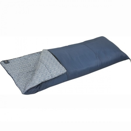 Мешок спальный Любитель-3Спальники<br>Классический спальный мешок типа Одеяло. <br>Двухязычковая молния позволяет полностью <br>раскрыть мешок. Рекомендован для использования <br>в летнее и межсезонное время года. Ширина/высота: <br>74/205 см. Ткань верха/подклада: таффета/бязь. <br>Утеплитель: синтетический Bio-tex 300 гр/м2 Высококачественный <br>утеплитель bio-tex из полого сильно извитого <br>силиконизированного волокна, 100% полиэстр. <br>Спиральная форма волокна и силикон позволяет <br>сохранять свою форму и легко восстанавливать <br>ее после сжатия и стирки. Уникальная структура <br>термофиксированного нетканного утеплителя <br>bio-tex обеспечивают высокие потребительские <br>качества. Надежно сохраняет тепло, не впитывает <br>влагу. Прекрасно поддерживает микроклимат <br>человека, пропускает воздух. Не вызывает <br>аллергии, не впитывает запахи, идеален для <br>людей, страдающих бронхиальной астмой. <br>Изделия с утеплителем bio-tex легко стираются <br>в теплой воде и быстро сохнут при комнатной <br>температуре. Температура комфорт/экстрим: <br>+10/0 С.<br><br>Сезон: лето