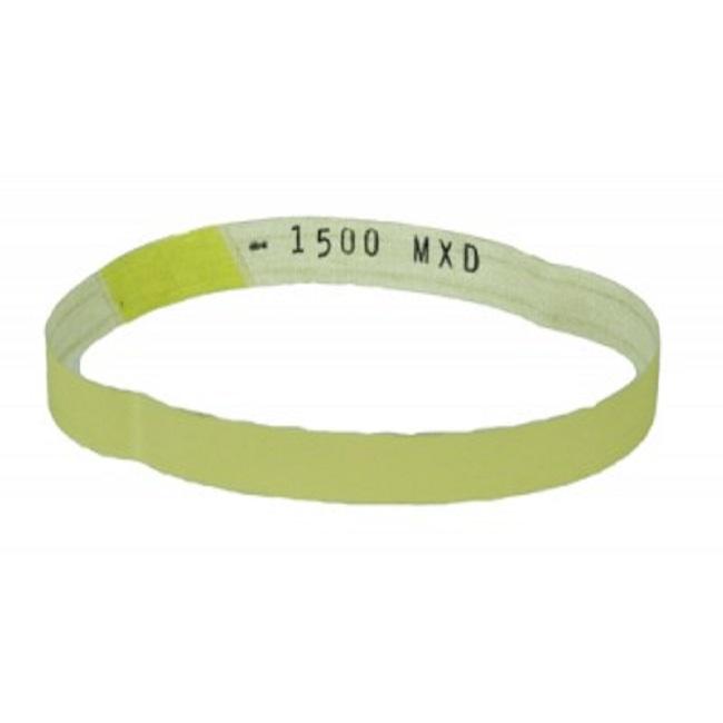 Ремень для керамических ножей 1500 Micromesh Точилки<br>Описание ремня для керамических ножей <br>1500 Micromesh MXD LT: Ремень сменный абразивный <br>алмазный с мелкой зернистостью для керамических <br>ножей 1500 Micromesh MXD LT. Подходит для точилки <br>Work Sharp Knife &amp; Tool Sharpener (WSKTS).<br><br>Материал: {алмазный,абразивный}