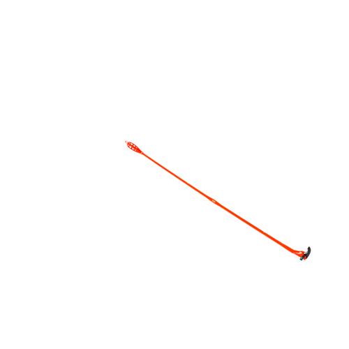 Сторожок Whisker Click Mono 2,0/25См Тест 2,0-5,0ГСторожки<br>Сторожок WHISKER Click mono 2,0/25см тест 2,0-5,0г Посадочный <br>диаметр коннектора 2мм/длина 25см/тест 2,0-5,0г <br>Нерегулируемый кивок, предназначенный <br>для ловли с глухой оснасткой на мормышку <br>весом 2-5г, на слабом и среднем течении или <br>в глубоких местах, где требуется тяжелая <br>мормышка. В коннекторе и бланке кивка имеются <br>специальные отверстия для пропуска лески. <br>Коннектор содержит эксцентричный зажимной <br>механизм с защёлкой, позволяющий надежно <br>зафиксировать кивок на хлысте удилища без <br>риска его поломки. Яркая окраска и ветроустойчивое <br>перо на конце кивка делают кивок замечательно <br>заметным на любом фоне. Рекомендуется применять <br>с самозажимным мотовилом «Whisker». Посадочный <br>диаметр коннектора 2 мм.<br><br>Сезон: лето