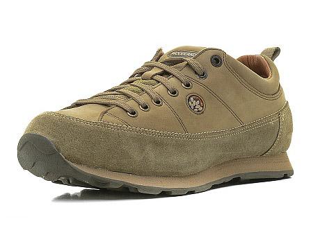 Ботинки мужские GJ1953115-12 цвет Светло-коричневый, Кроссовки<br><br><br>Пол: мужской<br>Размер: 40<br>Сезон: демисезонный<br>Цвет: оливковый