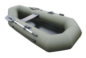 Лодка ПВХ Компакт-220 гребная (С-Пб) (цвет Лодки гребные<br>Гребная надувная лодка Компакт 220 — лёгкая, <br>компактная, надёжная и безопасная одноместная <br>надувная лодка из ПВХ – это идеальный вариант <br>для рыбалки и охоты на реках и озёрах, особенно <br>если подъезд к ним затруднён, и нести гребную <br>лодку требуется самостоятельно. Любители <br>зимней рыбалки - могут воспользоватся лодкой <br>для спасение на тонком льду. Для охотников <br>лодка послужит неплохим дополнением при <br>вылове трофея из воды. - Лодка «Компакт» <br>состоит из одного замкнутого баллона, разделенного <br>перегородками на 2 отсека, что позволит <br>лодке остаться на плаву даже при случайном <br>проколе баллона. - Корпус лодки «Компакт» <br>изготавливается из 5-ти слойной ткани ПВХ <br>корейского производства MIRASOL, являющейся <br>одной из лучших на рынке. Используется ткань <br>плотностью 750 г/м.кв. Реальный срок службы <br>лодки из ПВХ составляет больше 15 лет. За <br>счёт материала лодка подходит для эксплуатации <br>в различных условиях — в тихих закрытых <br>водоёмах, на волне или порожистых реках, <br>среди коряг и камышей. Лодки из ПВХ не требуют <br>специальной обработки после использования <br>и на период хранения. - швы лодки соединены <br>современным методом «горячей сварки». Ткань <br>соединяется встык, с проклейкой с двух <br>сторон лентами из основного материала шириной <br>4 см на специальной машине. Для склейки применяется <br>клей на полиуретановой основе, который, <br>вступая в химический контакт с материалом <br>склеиваемых поверхностей, соединяется <br>с тканью на молекулярном уровне и получается <br>единое полотно. - раскрой материала для <br>лодок «Компакт» производится с использованием <br>современной вычислительной техники, в результате <br>чего человеческий фактор сведен к минимуму, <br>что гарантирует идеальную геометрию лодки <br>и исключает возможность брака. - по бортам <br>внутри корпуса для банок установлена система <br>«Ликтрос - Ликпаз», основным п