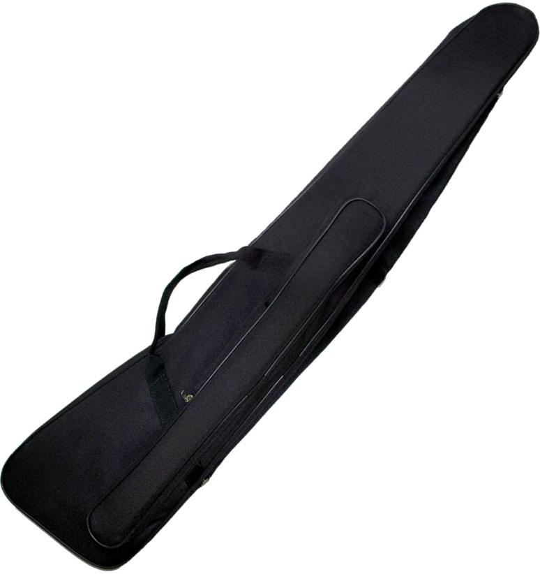Чехол ружейный («ИЖ 81» двух ствольный 104  см)