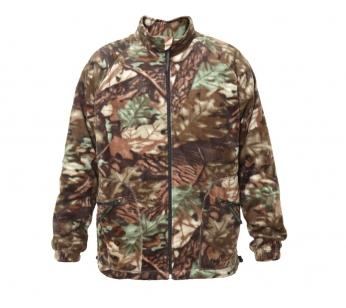 Комплект охотничий зимний FOREST (куртка+брюки) Костюмы утепленные<br>Комплект охотничий зимний FOREST (куртка+брюки)<br><br>Пол: мужской<br>Размер: XXL<br>Сезон: зима<br>Цвет: коричневый