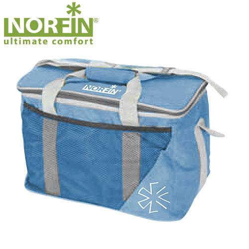 Термосумка Norfin Luiro-M Nfl NFL-40103