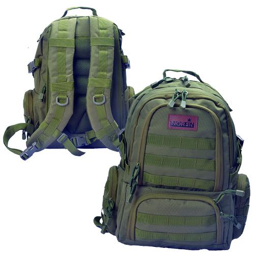 Герметичные рюкзаки atemi fox рюкзак