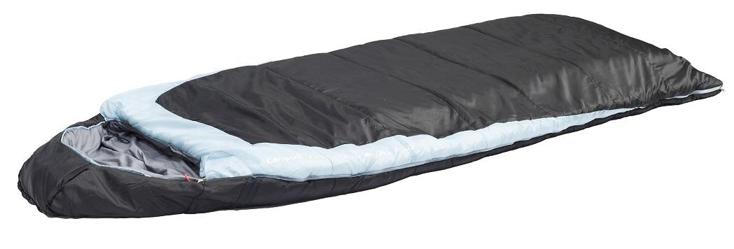 Спальный мешок ADVENTURE 300SQ L-zip (одеяло -8С, 240X95см) Спальники<br>Спальный мешок ADVENTURE 300SQ L-zip (одеяло -8С, 240X95см)<br><br>Сезон: все сезоны