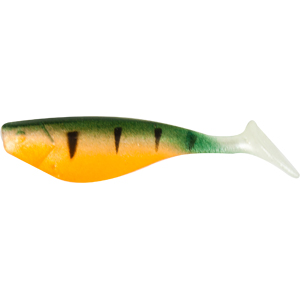 Риппер Trout Pro Original 40мм / 142 (упак 20шт)Мягкие и съедобные<br>Приманка предназначена для джиговой ловли <br>хищной рыбы : окуня, судака, щуки. Специальная <br>пластина придает приманке колебательные <br>движения, усиливая ее сходство с живой рыбкой.<br>