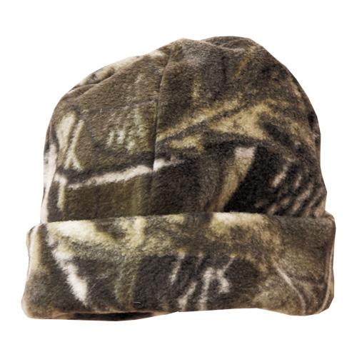 Шапка Демисезонная Комбинированная Флисовая Шапки<br>Шапка демисезон. флисовая шапка с регулиров. <br>размера/матер. флис Демисезонная шапка. <br>Флис имеет прекрасные терморегулирующие <br>свойства и приятен на ощупь.<br><br>Пол: унисекс<br>Размер: б/р<br>Сезон: зима<br>Цвет: коричневый