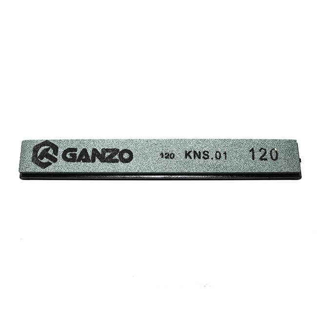 Дополнительный камень для точилок 120 gritТочилки<br>Дополнительный камень для точилок 120 grit<br><br>Материал: {синтетический}