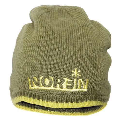 Шапка Norfin Gr (XL, 302773-GR-XL)Шапки<br>Шапка Norfin GR р.L разм.L/подкл.флис/мат.50% aкрил,50% <br>шерсть./цв.зелён. Шапка полущерстяная, с <br>флисовой подкладкой.<br><br>Пол: мужской<br>Размер: XL<br>Сезон: зима<br>Цвет: зеленый
