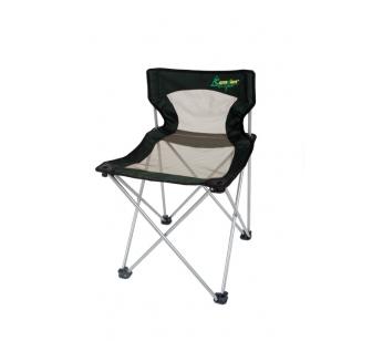 CANADIAN CAMPER CC-6901 Кресло складное (сталь) 031100010