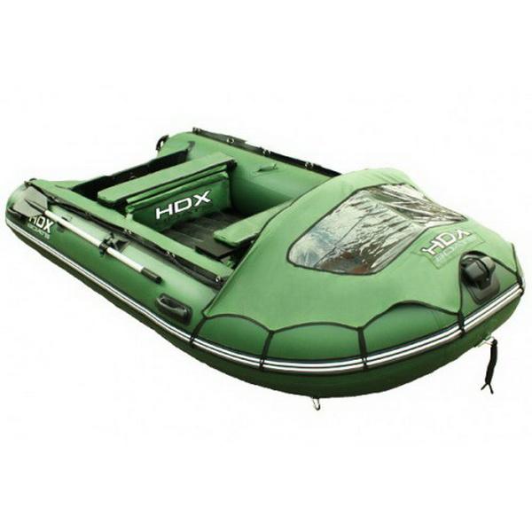 Лодка HDX надувная, модель Helium 390 Am (многобаллонное Леска плетеная<br>Эта лодка принципиально отличается от <br>существующих предшественниц. Она имеет <br>достаточную жесткость конструкции за счет <br>интересного решения дна, имеющего необычную <br>форму, состоящего из многочисленных воздушных <br>отсеков, которые вклеены по всей конструкции <br>м...<br>