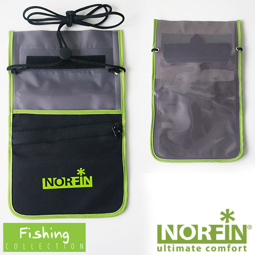 Гермочехол Norfin Dry Case 03 Nf NF-40308