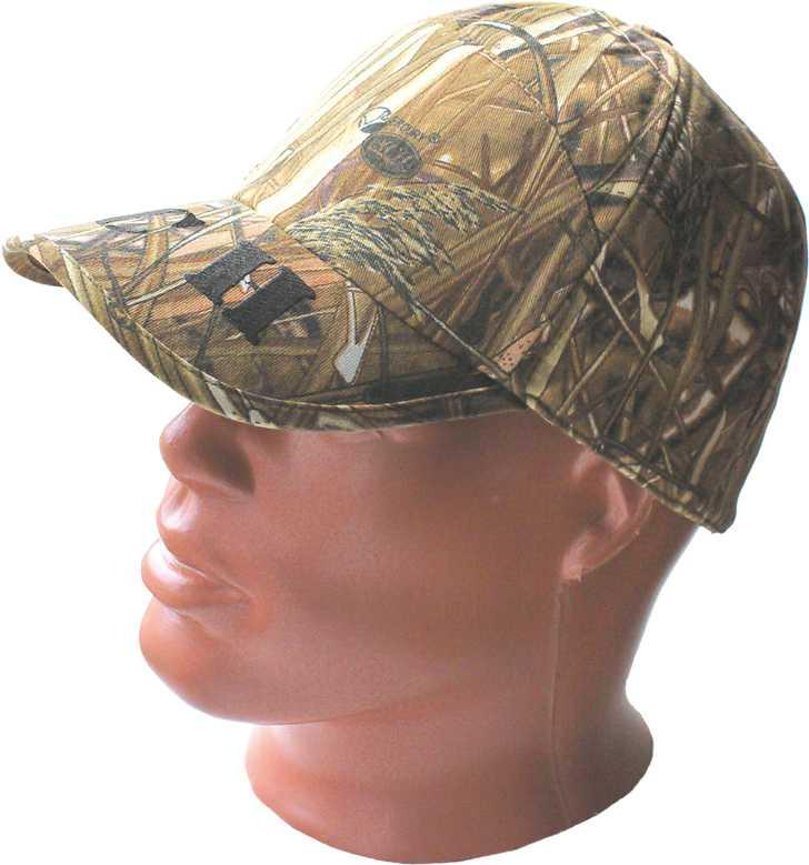 Бейсболка ХСН демисезонная Ловчий (9616-7) Бейсболки<br>Универсальный головной убор отлично подходящий <br>к охотничьему костюму и к повседневной <br>одежде. Смесовый материал с высоким содержанием <br>хлопка позволит «дышать» голове при длительной <br>интенсивной нагрузке и в холодное время. <br>Отлично подходит для ношения осенью и зимой. <br>Комфортная температура эксплуатации от <br>+5°С до -15°С. Особенности: - удобная и многофункциональная <br>модель; - трансформируется благодаря опускающимся <br>и поднимающимся ушкам; - объем регулируется <br>застежкой-липучкой.<br><br>Пол: мужской<br>Размер: 57-58<br>Сезон: демисезонный<br>Материал: Хлопкополиэфирная ткань