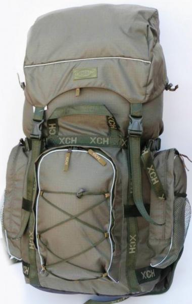 Новотекс рюкзаки рюкзаки молодежные для девушек дешевые