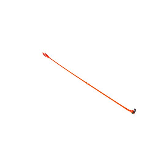 Сторожок Whisker Click Mono 2,0/30См Тест 0,6-2,0Г