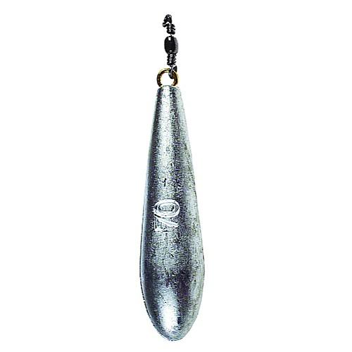 Грузило Свинцовое Salmo Торпеда Гран. С Кольц. Грузила<br>Грузило свинц. Salmo ТОРПЕДА гран. с кольц. <br>и вертл. 060г вес 60г/кол.в уп.10шт Груз изготовлен <br>удлиненной формой с крыльями и килем. Применяется <br>в карповой ловле. Удлиненная форма имеет <br>наилучшие баллистические параметры, крылья <br>обеспечивают быстрое «всплытие» при подмотке <br>оснастки. В груз вмонтирован вертлюг на <br>проволочном кольце.<br><br>Сезон: Летний