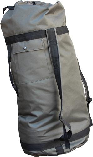 Рюкзаки atemi в москве чемоданы сумки купить киев