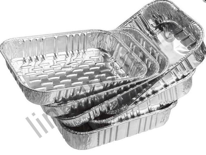 Коптильня одноразовая BOYSCOUT 20х15см, (ольховая Коптильни<br>Коптильня одноразовая 20х15 см, 3 шт. в наборе <br>( в компл. ольховая щепа, соль, перец)<br>