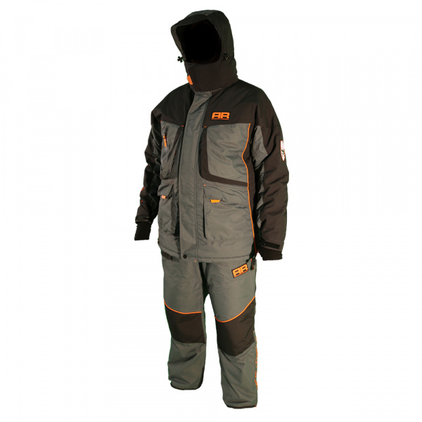 Зимние костюмы для охоты и рыбалки — купить недорого в интернет ... 657b021bbe113