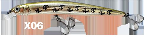 Воблер FISHYCAT Ocelot 125F плав., 125 мм, 12,7г, до 0,8-1,2м., Воблеры<br>Приманки серии «OCELOT» привлекают хищника <br>своей неторопливой игрой. Они словно рыбёшки, <br>выбившиеся из сил и не способные убегать <br>от своих врагов. Большинство хищников не <br>погонятся за рыбой, которая движется как <br>скорый поезд. А медлительная рыба, которую <br>легко догнать, привлечёт даже самого ленивого <br>хищника. У любой рыбы очень велик соблазн <br>перекусить с минимальными затратами энергии <br>на охоту.<br>