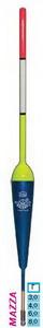 Поплавок BALSAX Mazza 3гр (5шт) (бальза)