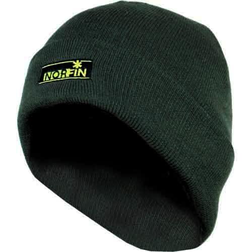 Шапка Norfin Classic Акрил.Шапки<br>Шапка Norfin CLASSIC р.L акрил. разм.L/вяз./мат.акрил <br>Шапка вязанная.<br><br>Пол: мужской<br>Размер: L<br>Сезон: зима<br>Цвет: черный