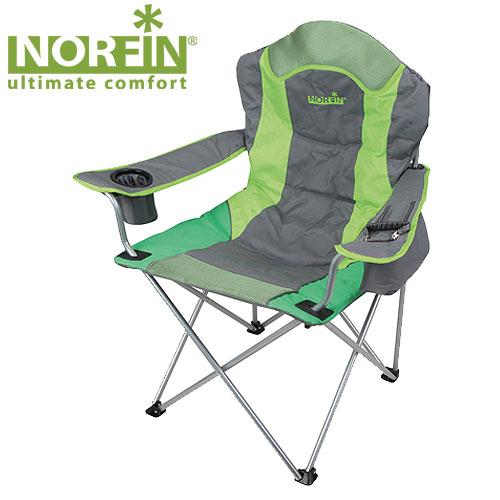 Кресло Складное Norfin Rauma Nf NF-20101