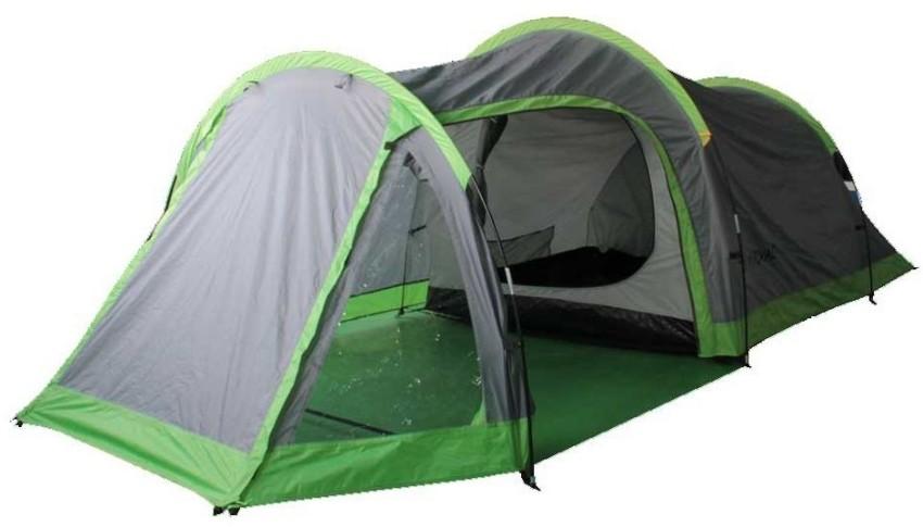 Палатка PRIVAL (турист) Селигер 2+Палатки<br>Классическая трекинговая палатка ангарного <br>типа (полубочка). Характеризуется простотой <br>установки, большим внутренним объемом и <br>высоким комфортом. Два больших тамбурных <br>окна обеспечивают дополнительный комфорт. <br>Тент: 190T polyester PU 2000mm Внутр. палатка: 170T polyester <br>Breathable Дно: PE 120g/m2 Каркас: Фиберглас ?8.5mm Вес: <br>3,7 кг<br>