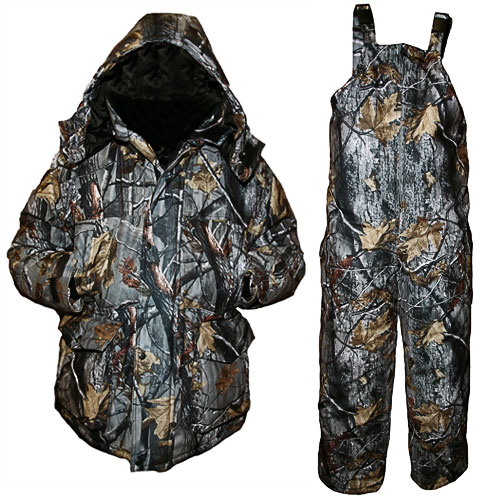 Костюм Зимний Буран Алова Мембрана Серый Костюмы утепленные<br>Костюм зимний БУРАН, мат.алова мембрана/цв.серый <br>лес Зимний костюм для рыбалки, охоты и активного <br>отдыха на природе. Куртка, полукомбинезон. <br>Ткань костюма не продувается ветром, не <br>промокает под сильным дождем, не теряет <br>своих свойств при низких температурах( <br>до -30°С), не шуршит. На куртке регулируемый <br>капюшон внутри отделан флисом, так же как <br>и воротник-стойка. Отстегивающий воротник <br>из искусственного меха. Надежная двухзамковая <br>молния под ветрозащитной планкой. Два нагрудных <br>кармана на молнии, два накладных кармана: <br>вход сверху под клапаном, застегивается <br>на кнопки; вход сбоку на молнии. Также два <br>внутренних кармана - на липучке и на молнии. <br>Внутренние трикотажные манжеты регулируются <br>контактной лентой. Внутренняя утяжка ширины <br>по талии. Утеплитель - 450гр/кв.м. Полукомбинезон <br>на регулируемых лямках, двухзамковая застежка-молния. <br>Спинка утеплена флисом, боковые эластичные <br>вставки регулируются молнией. Два боковых <br>кармана на брючинах. Регулировка ширины <br>низа брюк. Ут<br><br>Пол: мужской<br>Размер: 44-46<br>Сезон: зима<br>Цвет: серый
