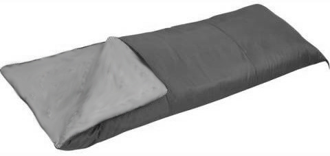 Мешок спальный Любитель-4Спальники<br>Классический спальный мешок типа Одеяло. <br>Двухязычковая молния позволяет полностью <br>раскрыть мешок. Рекомендован для использования <br>в летнее и межсезонное время года. Ширина/высота: <br>74/205 см. Ткань верха/подклада: таффета/бязь. <br>Утеплитель: синтетический Bio-tex 400 гр/м2 Высококачественный <br>утеплитель bio-tex из полого сильно извитого <br>силиконизированного волокна, 100% полиэстр. <br>Спиральная форма волокна и силикон позволяет <br>сохранять свою форму и легко восстанавливать <br>ее после сжатия и стирки. Уникальная структура <br>термофиксированного нетканного утеплителя <br>bio-tex обеспечивают высокие потребительские <br>качества. Надежно сохраняет тепло, не впитывает <br>влагу. Прекрасно поддерживает микроклимат <br>человека, пропускает воздух. Не вызывает <br>аллергии, не впитывает запахи, идеален для <br>людей, страдающих бронхиальной астмой. <br>Изделия с утеплителем bio-tex легко стираются <br>в теплой воде и быстро сохнут при комнатной <br>температуре. Температура комфорт/экстрим: <br>+5/-5 С.<br><br>Сезон: демисезонный