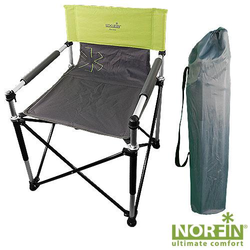 NORFIN Кресло Складное Varberg Nf Alu NF-20214