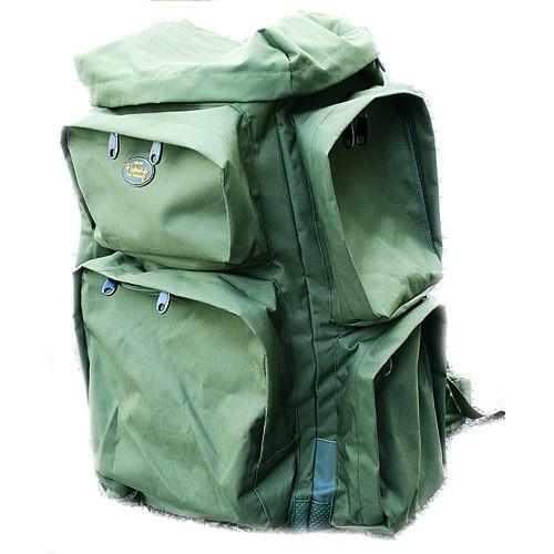 Рюкзак Рыболовный Salmo 105Л H-4501