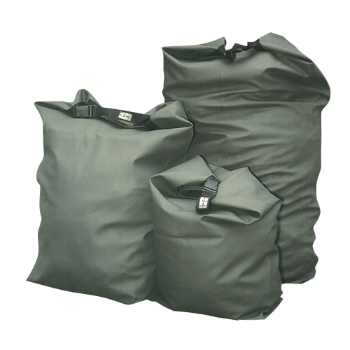 Непромокаемый мешок Назия С012(40л) СУМ012