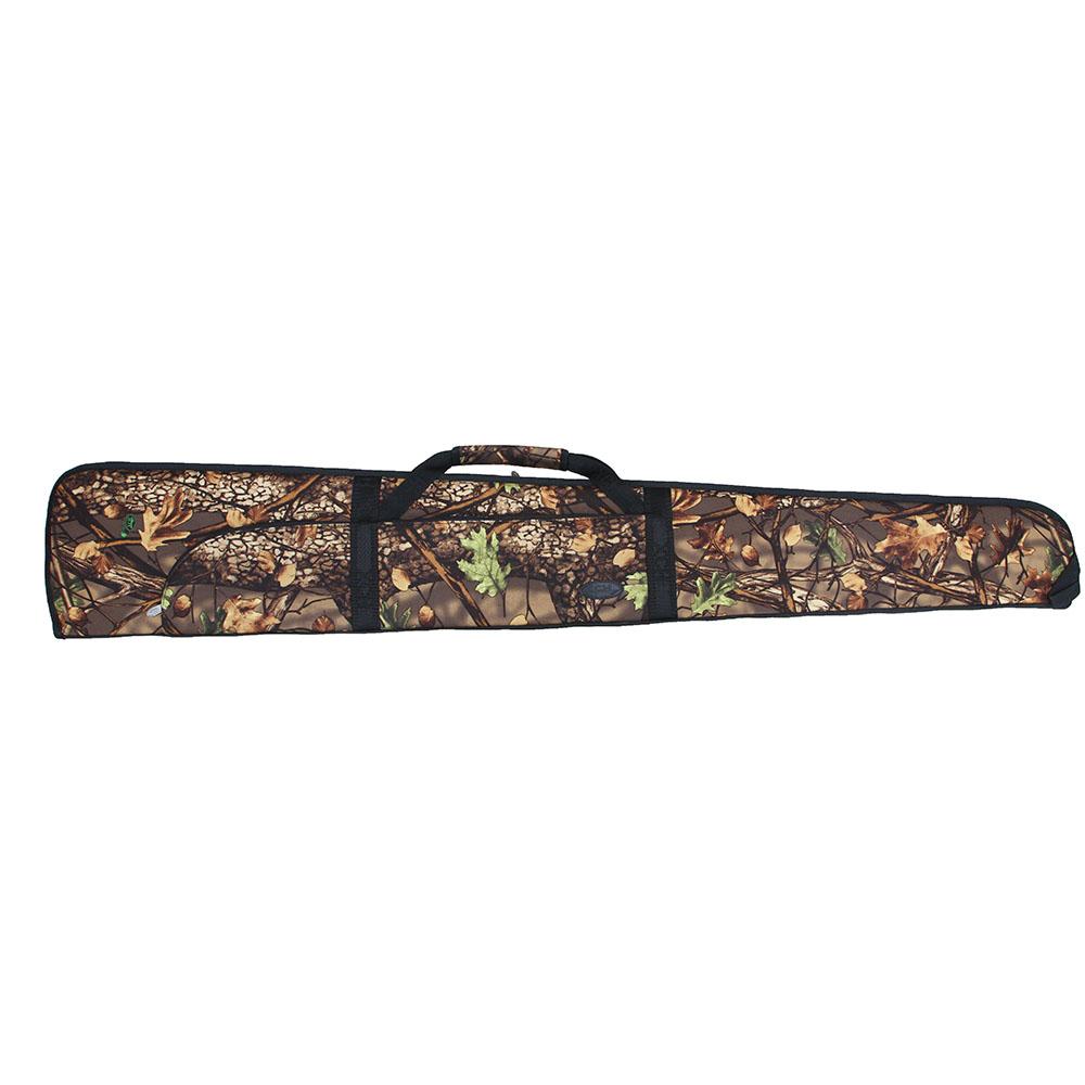 Чехол ружейный папка «Лес» 140 см