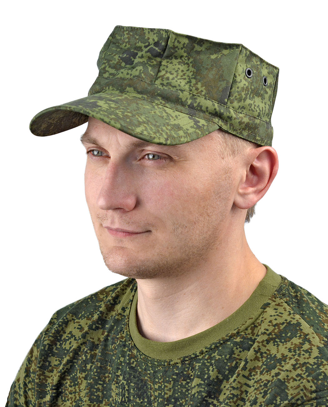 Кепка Gerkon Commando ратник (60)Кепки<br><br><br>Пол: мужской<br>Размер: 60<br>Сезон: лето<br>Материал: Смесовая (50% хлопок, 50% полиэфир), пл. 210 г/м2,