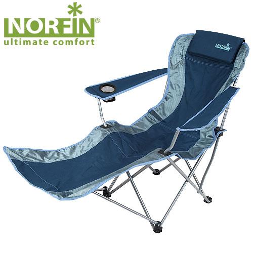 Кресло складное Norfin Larvik NflСтулья, кресла<br>Складное кресло - прекрасный выбор для <br>ценящих комфорт рыбаков. Очень комфортная <br>модель, легко складывается и переносится. <br>Комплектуется специальным чехлом для транспортировки. <br>В подлокотнике имеется подстаканник. Особенности: <br>- габариты 52x97x42/86 см; - размер в сложенном <br>виде 27x27x95 см; - максимальная нагрузка 100 <br>кг; - каркас из стали 19 мм с порошковым покрытием.<br><br>Сезон: лето<br>Цвет: синий<br>Материал: 600D polyester