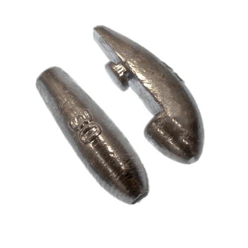 Груз Кормушки Chameleon Mini 30ГКормушки, груза, монтажи донные<br>Груз кормушки CHAMELEON mini 30г вес 30г/совместим <br>с любым корпусом кормушки «CHAMELEON mini» Груз <br>– пуля хамелеон-мини 30 гр. предназначен <br>для ловли пикерной и фидерной снастью на <br>больших глубинах, на слабом и среднем течении, <br>обеспечивает максимальную дальность заброса. <br>Подходит для рыбалки на реках в условиях <br>большой глубины и среднего течения, а так <br>же на озерах в сильный ветер. Рекомендуется <br>использовать с вершинкой пикерного удилища <br>средней жесткости.<br><br>Сезон: Летний
