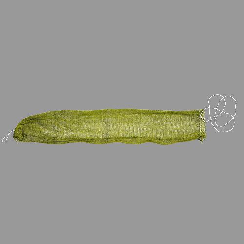 Кормушка-Сетка Большая 45X62СмКормушки, груза, монтажи донные<br>Кормушка СЕТКА бол. 45x62см яч.6мм/62x45мм/кол <br>в уп.10<br><br>Сезон: Летний