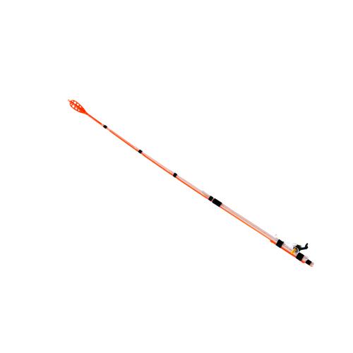Сторожок Whisker Click H 1,5/30См Тест 1,5Г 180-111