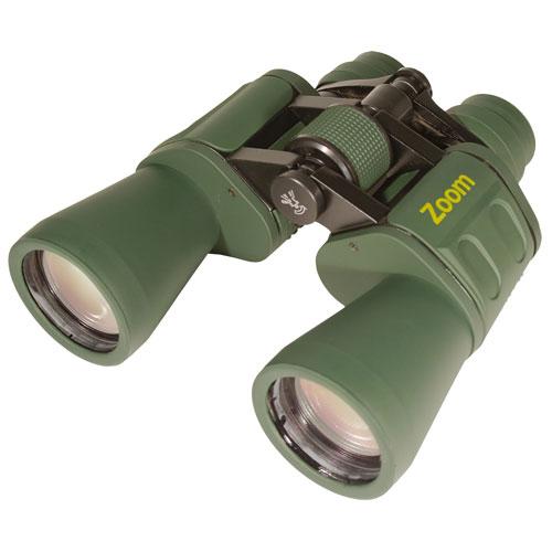 Sturman Бинокль Zoom 8-24X50 STR-08-24X50