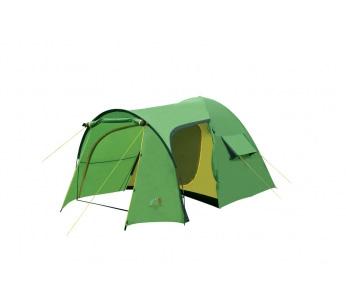 Палатка PEAK 4Палатки<br>Палатка PEAK 4<br><br>Сезон: лето