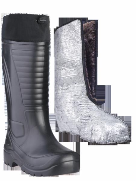 3 окт 2016. Топ резиновые сапоги для мужчин с алиэкспресс!. Модные мужские резиновые ботинки и сапоги из китая, бугага. Мужская резиновая обувь может быть красивой и удоб.
