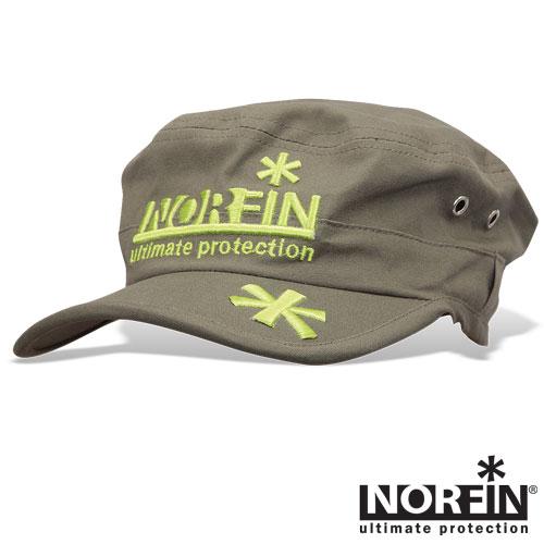 NORFIN Бейсболка 21 7421
