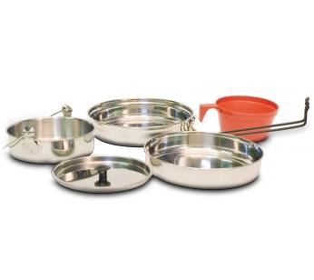 CC-S10 Набор посудыНаборы посуды<br>CC-S10 Набор посуды<br>