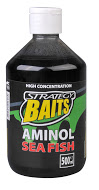 "Ароматизатор SPRO ""STRB CONCENTRATED SEA FISH AMINOL 500ML"""