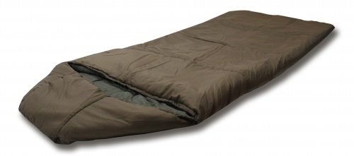 Мешок спальный Алтай-4 XLСпальники<br>Классический спальный мешок типа Одеяло <br>с подголовником. Двухязычковая молния <br>позволяет полностью раскрыть мешок. Рекомендован <br>для использования в летнее и межсезонное <br>время года. Подголовник (упрощенный вариант <br>капюшона) позволяет укрыть голову от внешних <br>воздействий окружающей среды. Ширина/высота: <br>74/205 см. Ткань верха/подклада: таффета/бязь. <br>Утеплитель: синтетический Bio-tex 400 гр/м2 Высококачественный <br>утеплитель bio-tex из полого сильно извитого <br>силиконизированного волокна, 100% полиэстр. <br>Спиральная форма волокна и силикон позволяет <br>сохранять свою форму и легко восстанавливать <br>ее после сжатия и стирки. Уникальная структура <br>термофиксированного нетканного утеплителя <br>bio-tex обеспечивают высокие потребительские <br>качества. Надежно сохраняет тепло, не впитывает <br>влагу. Прекрасно поддерживает микроклимат <br>человека, пропускает воздух. Не вызывает <br>аллергии, не впитывает запахи, идеален для <br>людей, страдающих бронхиальной астмой. <br>Изделия с утеплителем bio-tex легко стираются<br><br>Пол: унисекс<br>Сезон: демисезонный